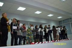 kapustnik4