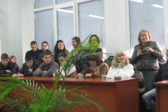 moyat-pushkin1