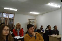 seminar3