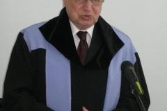 Вл. Вавржинек