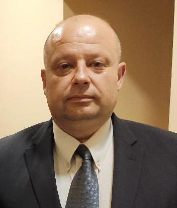 Доц. д-р    Станимир Кунчев Железов