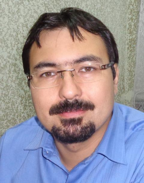Проф. д.м.н.    Николай Иванов Янков