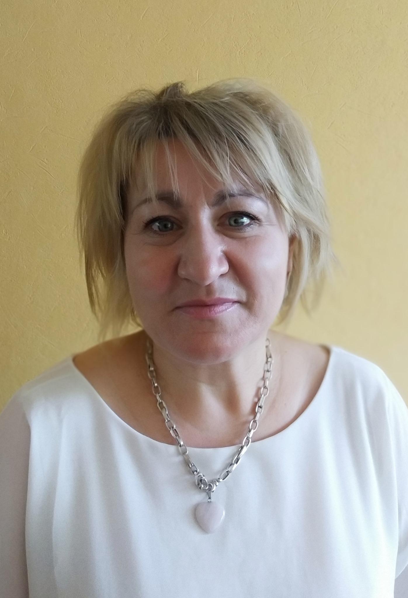 Гл. ас. д-р    Боряна Христова Узунова-Димитрова