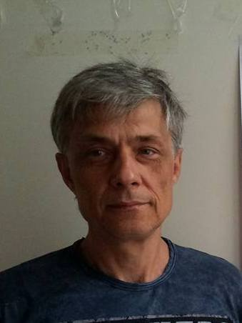 Доц. д-р    Борислав Станишев Борисов