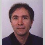 Доц. д-р    Красимир Димитров Цвятков
