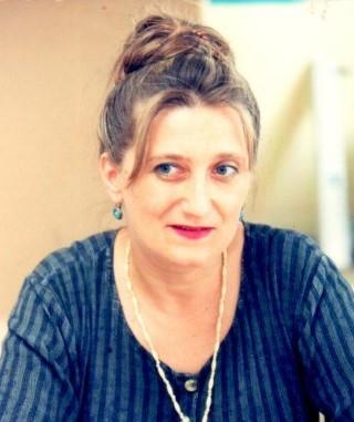 Гл. ас. д-р    Мариана Иванова Минчева - Ризова