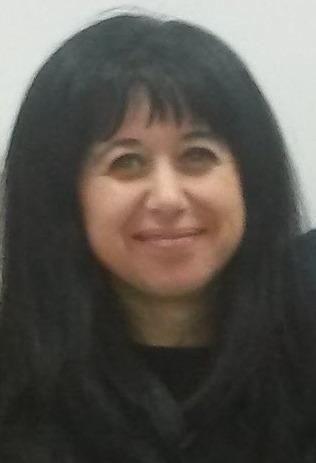 Преп. д-р    Севдалина Маринова Георгиева