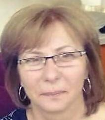Доц. д-р    Албена Маринова Иванова