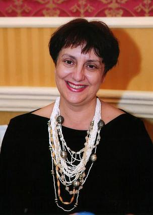 Гл. ас. д-р    Камелия Койчева Йорданова