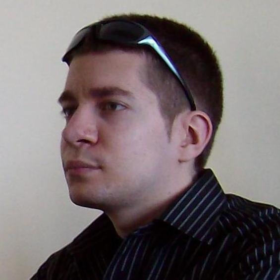 Ас.    Георги Господинов Димитров