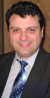 Доц. д-р    Христо Иванов Параскевов